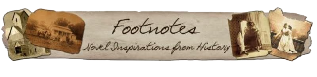 LOGO FOOTNOTES BLOG WITH CAPTION