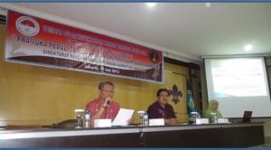 uploads--1--2013--06--41354-giat-kwarnas-pramuka-dapat-membantu-rehabilitasi-mantan-pecandu-narkoba